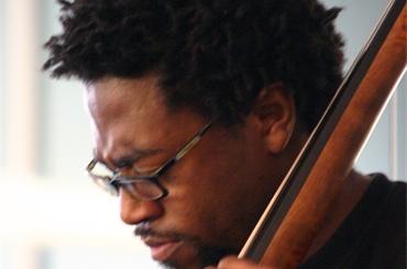 Cuba Jazz Plus - Ensaio - 05.02.2006